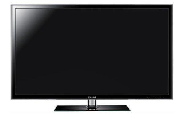 Samsung UE32D5000