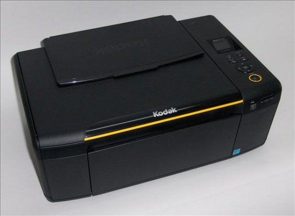 KODAK ESP C310 PRINTER WINDOWS 7 DRIVER DOWNLOAD