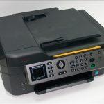 Kodak ESP Office 2170