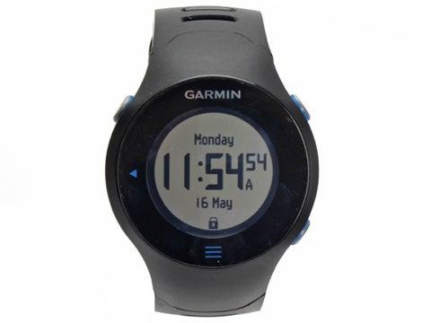 garmin-forerunner-610-gps-sport-watch