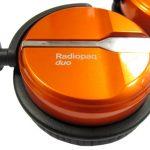 Radiopaq Duo