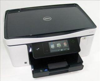 Dell P713w