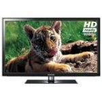 "UE40D5520 40"" LED TV (1920x1080, 100Hz, Freeview HD, HDTV, LED Backlight)"