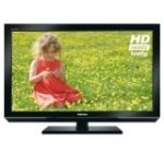 Toshiba Regza 42RL853B LCD/LED HD 1080p TV, 42 Inch with Built-in Freeview HD
