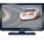 "REGZA 42HL833 107 cm 42"" LED-LCD TV (Edge LED - DVB-C MPEG4, DVB-T MPEG4 - NTSC - HDTV 1080p - 178° / 178° - 16:9 - 1920 x 1080 - 1080p - Dolby Digital Plus, Virtual Surround)"
