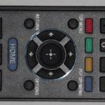 Sony BDP-S480