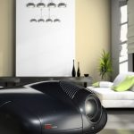 Sim2 Lumis 3D-S