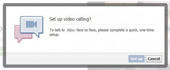 Facebook video call plug in installer windows 7/8 full download.