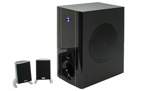 Teufel C 300 Wireless 10
