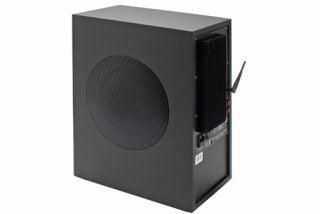 Teufel C 300 Wireless 4