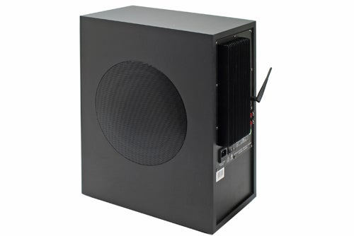 Teufel C 300 Wireless 4
