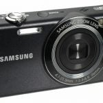 Samsung SH100 5