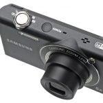Samsung SH100 2