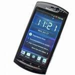 Sony Ericsson Xperia Neo 9