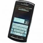 Sony Ericsson Xperia Neo 5