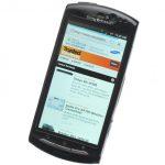 Sony Ericsson Xperia Neo 6