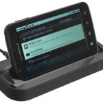 Motorola-phone-dock-and-notebook-3-