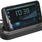 Motorola-phone-dock-and-notebook-4-