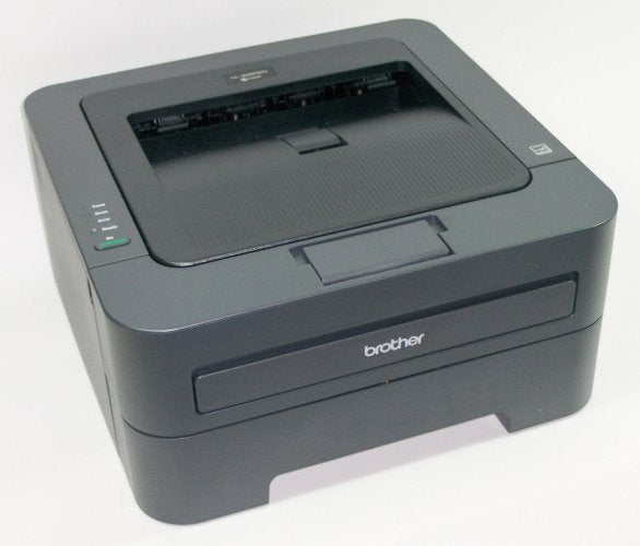 BROTHER HL-2250DN PRINTER WINDOWS 8 DRIVER