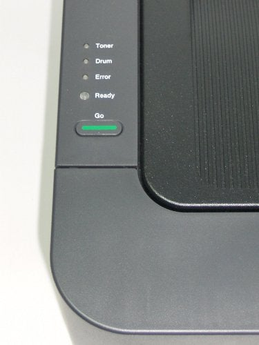 BROTHER HL2250DN WINDOWS 8 DRIVER