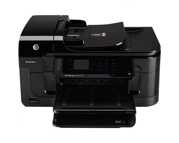 6500 driver e710n-z officejet mac hp for