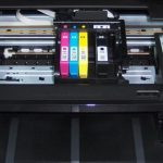 HP Officejet 6500A Plus - Cartridges