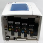 Xerox Phaser 6010 - Cartridges