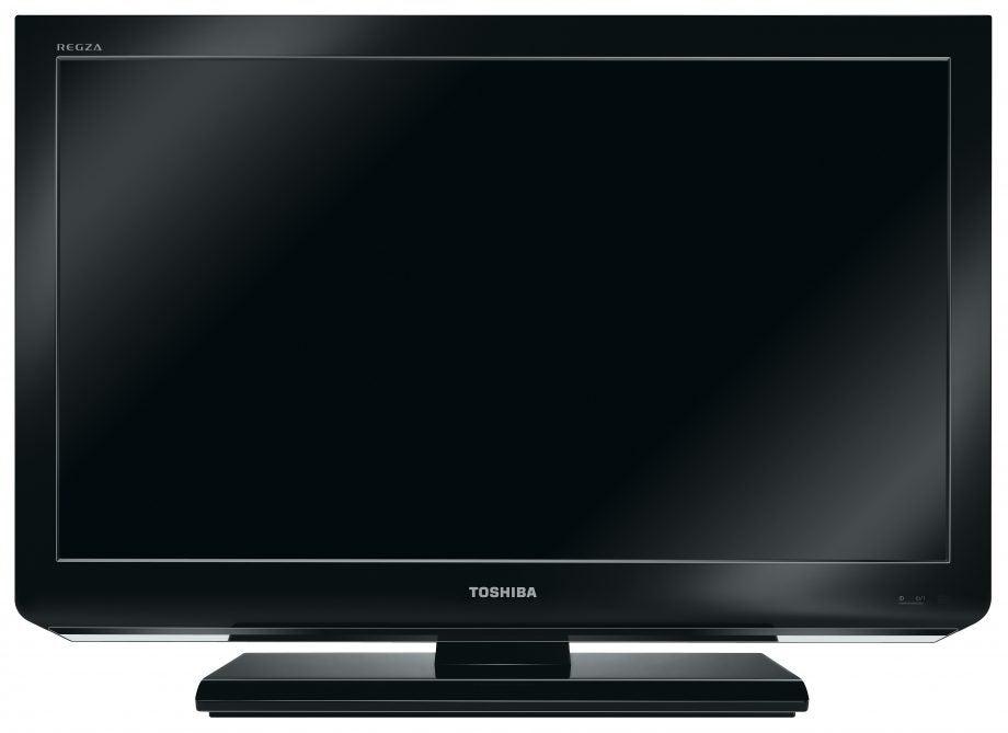 Toshiba 42HL833