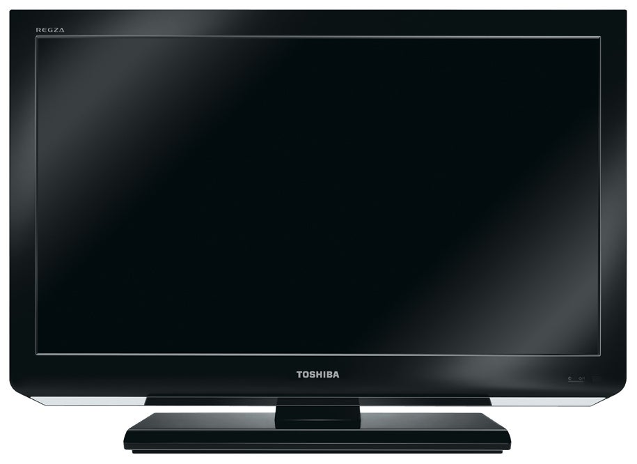 Toshiba 32DB833
