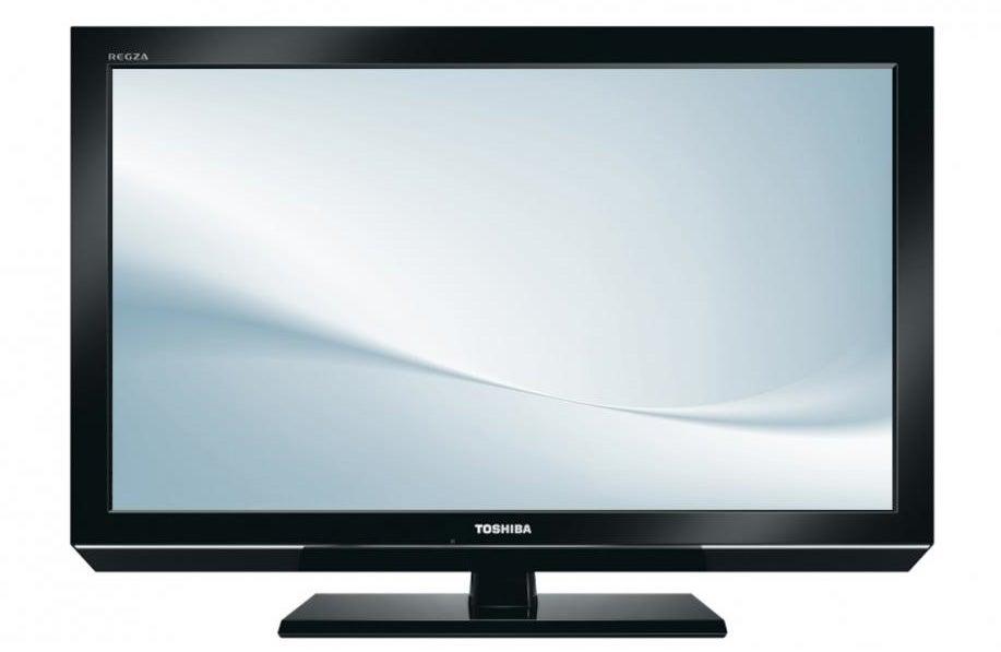 Toshiba 42RL853