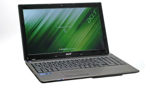 Download Popular Acer Aspire Drivers