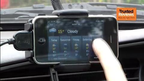 alk-copilot-live-premium