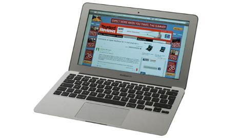 apple-macbook-air-11in-mid-2011