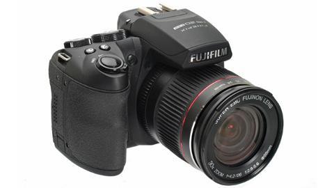 fujifilmhs20
