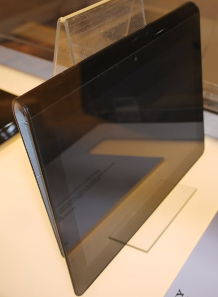 Sony S1 Tablet