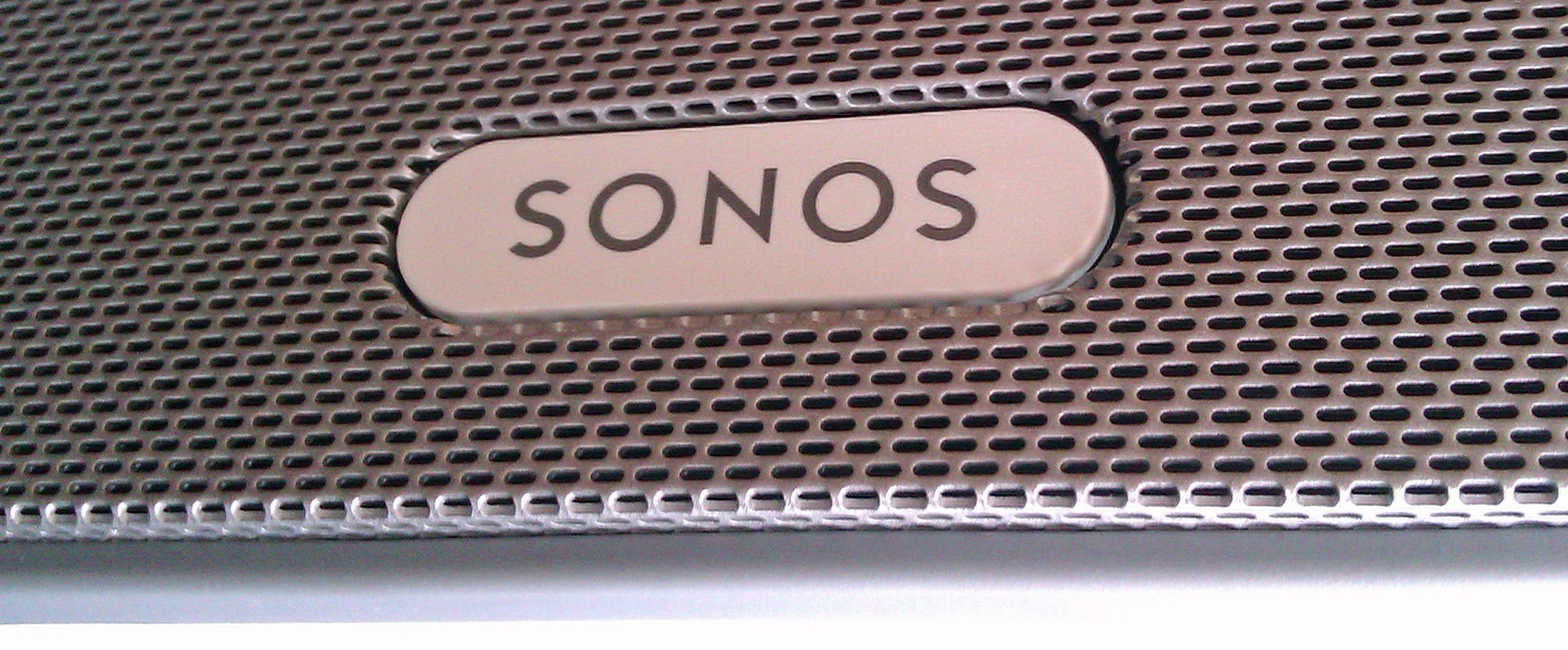 Sonos CEO issues apology and clarification over support for older speakers