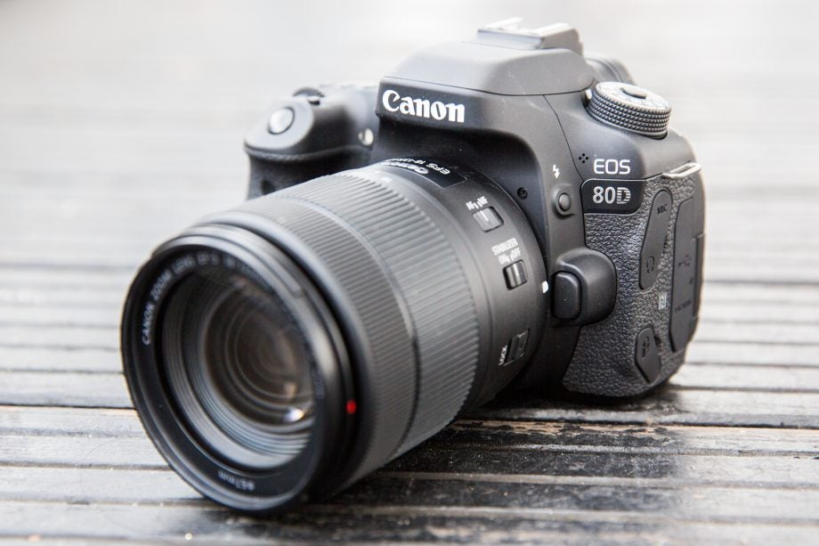 canon top twin