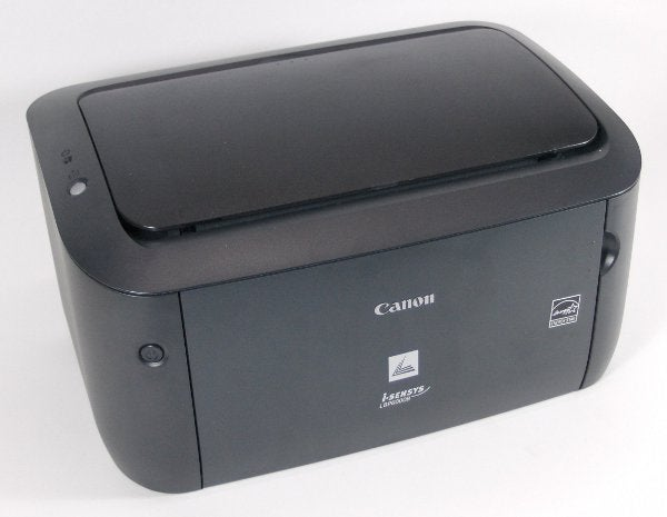 CANON LBP 6000B WINDOWS XP DRIVER