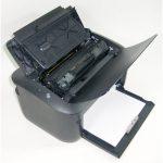 Canon i-SENSYS LBP6000B - Cartridge
