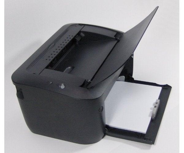 driver i-sensys lbp6000b