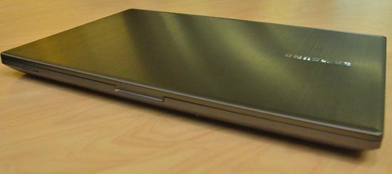 Samsung Series 7 700Z 4