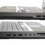 Alienware M14x 7