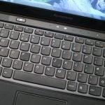 Lenovo IdeaPad U260 1