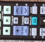 Samsung BD-DT7800
