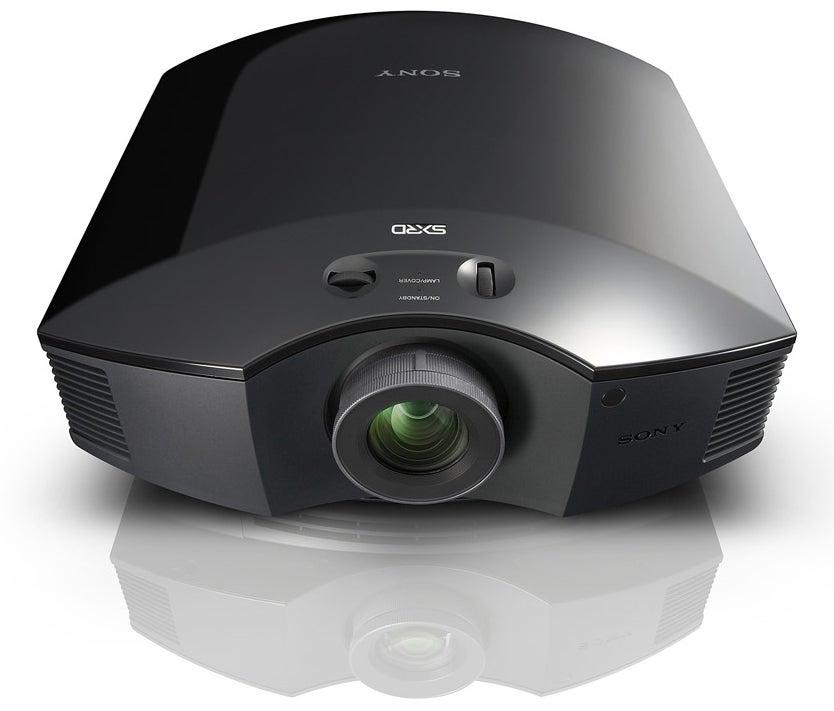Sony VPL-HW30ES