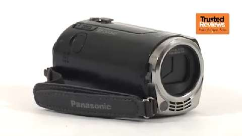 panasonic-hdc-sd40-2