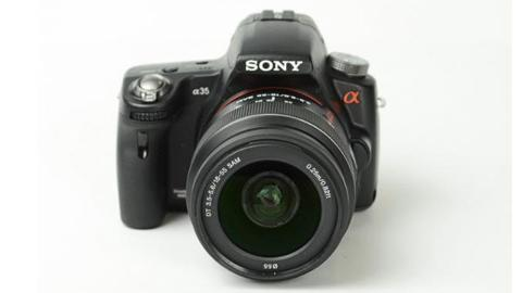 sony-alpha-slt-a35