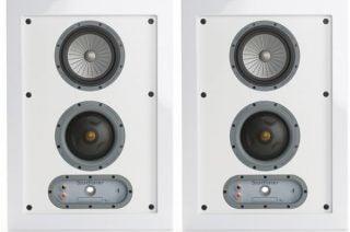 Monitor Audio SoundFrame