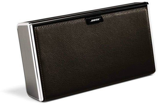 Bose soundlink wireless mobile speaker review trusted reviews the soundlink wireless mobile speaker was announced earlier this month to a great deal of fanfare the sounddock portable has been the companys long sciox Gallery
