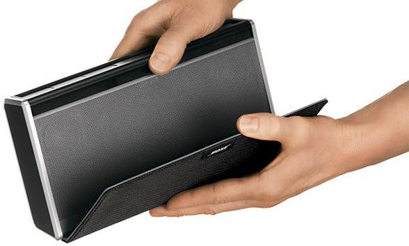 bose soundlink bluetooth mobile speaker ii price